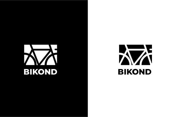 Bikond-logo