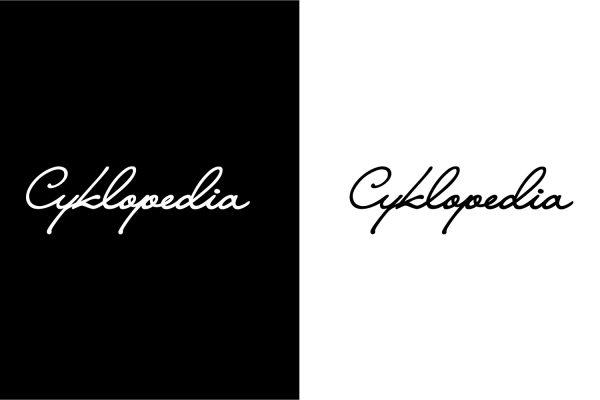 Cyklopedia-logo