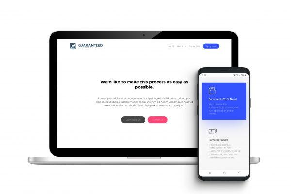 Guaranteed-Financial