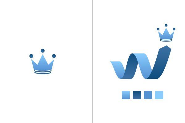 Liga-kolarska-logo