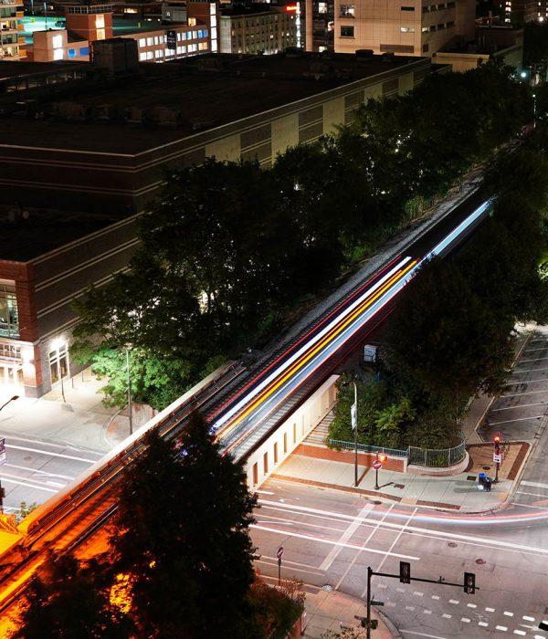 Evanston_night_train