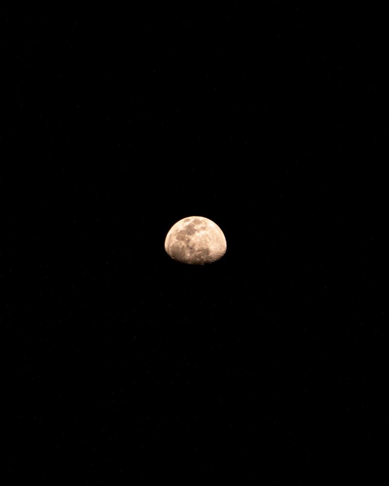moon_low