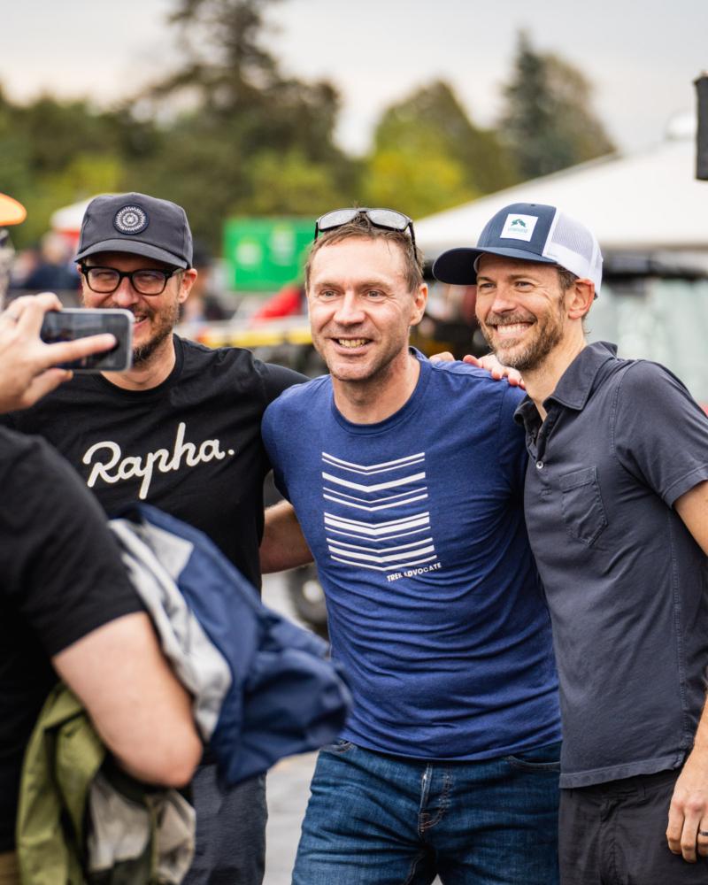 Cyclocross World Cup Waterloo 22